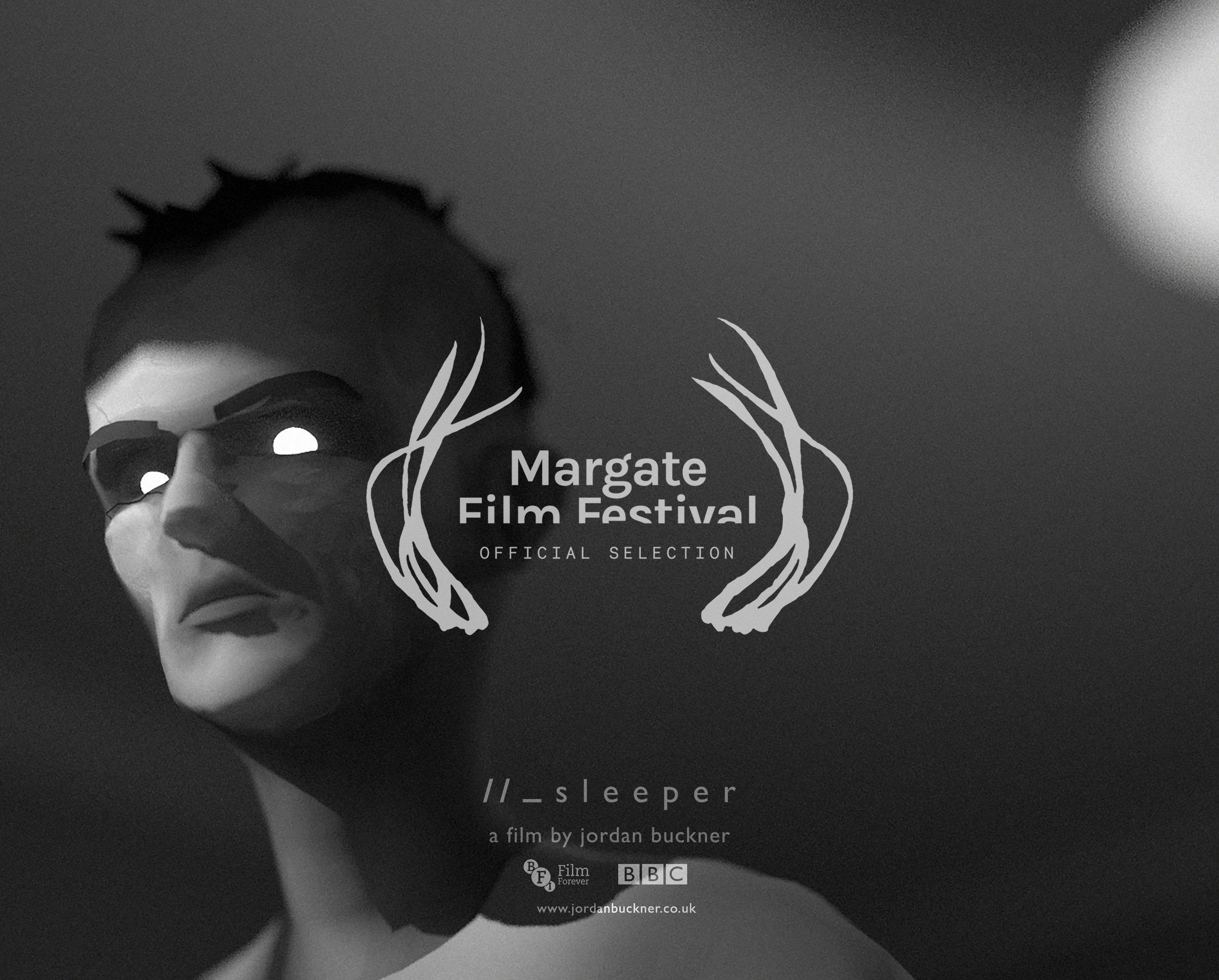 sleeper_margate_film_fest.jpg