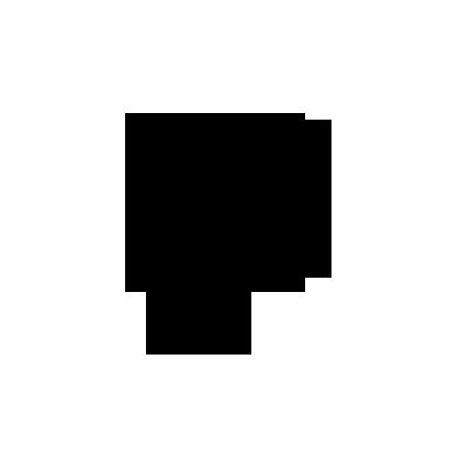 vendors_02.jpg