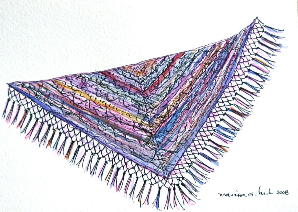illustration-marissa-huber-charlottes-web-shawl-knit1.jpg
