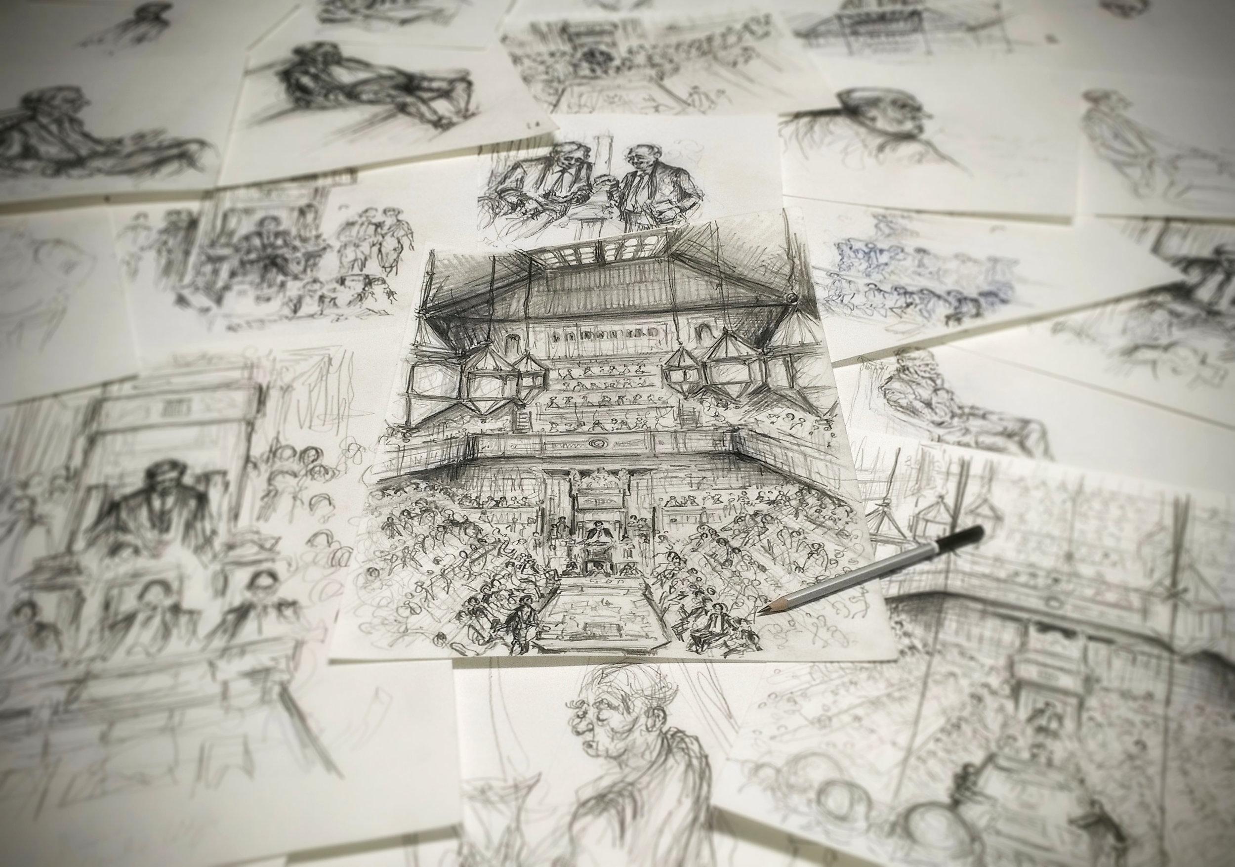 House-of-Commons-Drawings.jpg