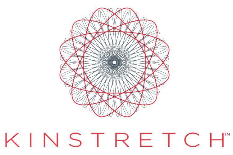 kinstretch logo.jpg