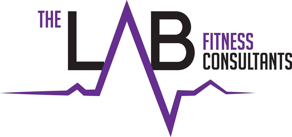 LAB Fitness Logo.jpg