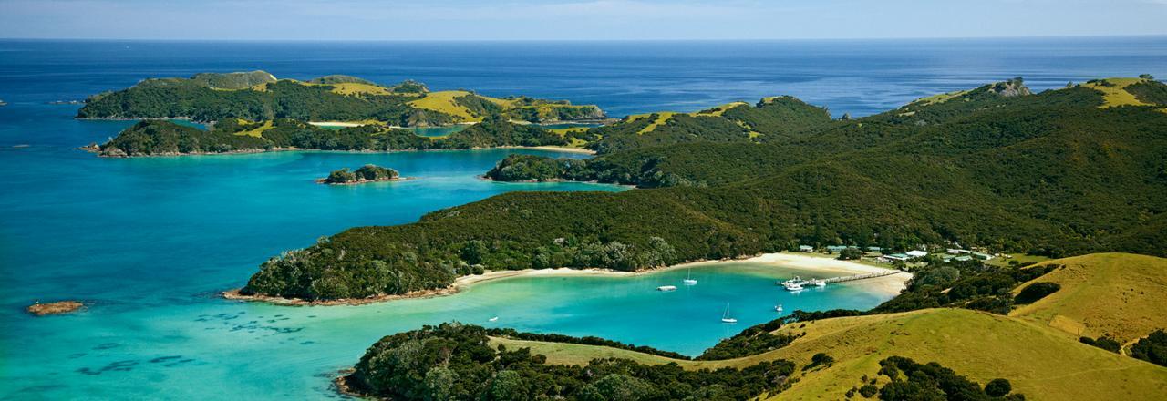 Bay Of Islands 2.jpg
