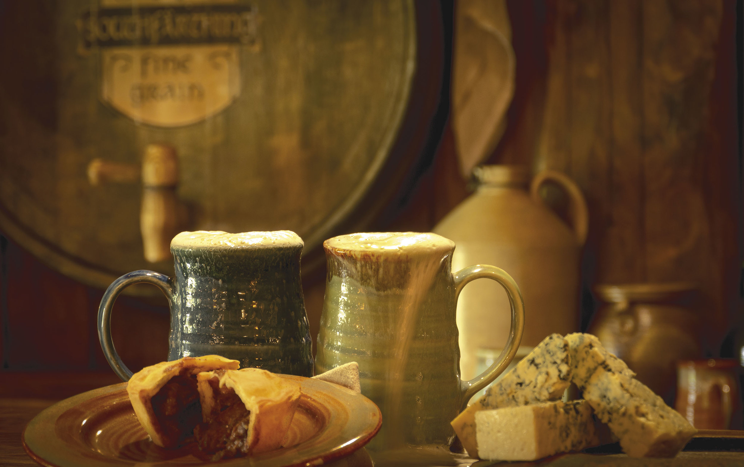 beer and pie-2.jpg