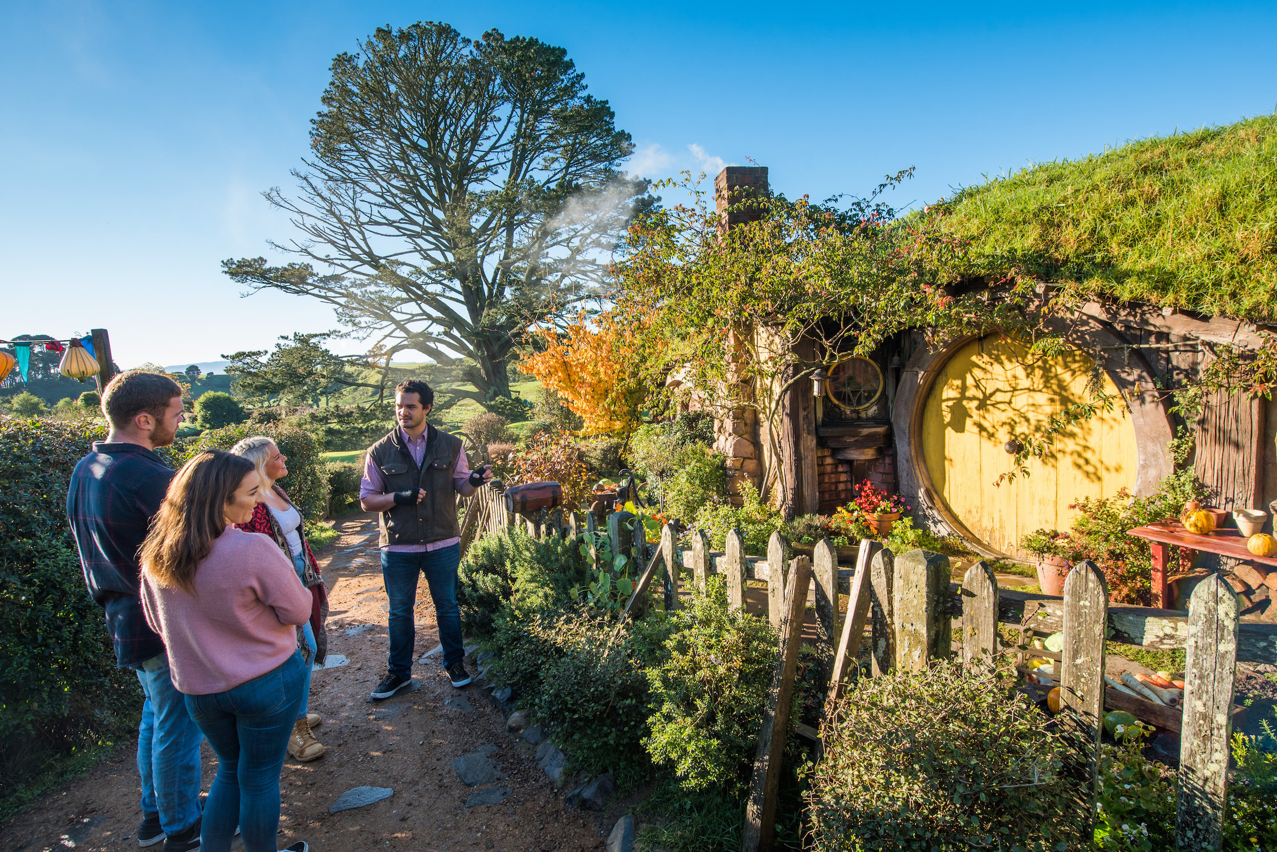 Hobbiton_Autumn_Talent_17_SJP-147.jpg