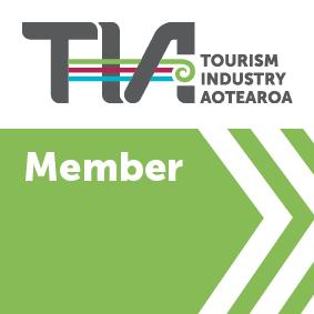 TIA-Member-Green-Square.jpg