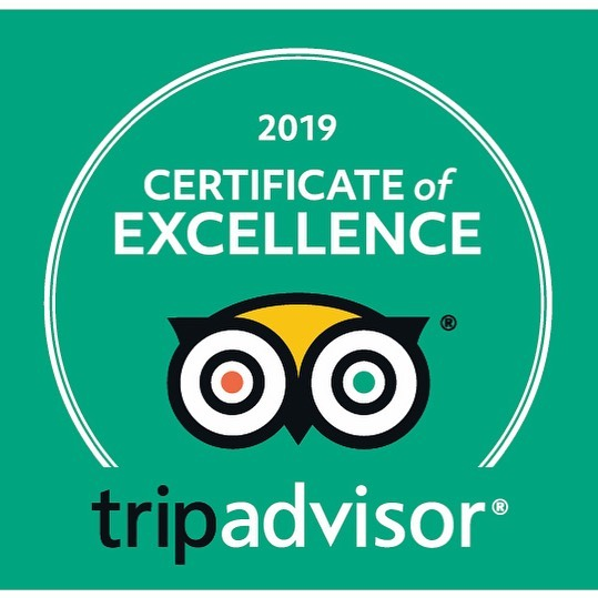 Wahoo!!! Cheeky Kiwi Travel has just been awarded the Trip Advisor 2019 Certificate of Excellence! We are super proud to have achieved this, and to be able to offer our guests such amazing tours and consistently excellent experiences! Well done Cheeky Kiwi Crew! Why not experience the excellence yourself on one of our many day tours departing Auckland or Queenstown this weekend? There's 10% off all new bookings up until the end of June 2019. Promo code: Winterescape Book @cheekykiwitravel #tripadvisorcertificateofexcellence #smallgrouptours #visitqueenstown #visitauckland #excellence #5startours #nztravel #nzmustdo #tours #queenstownnz #queenstownlocaltours