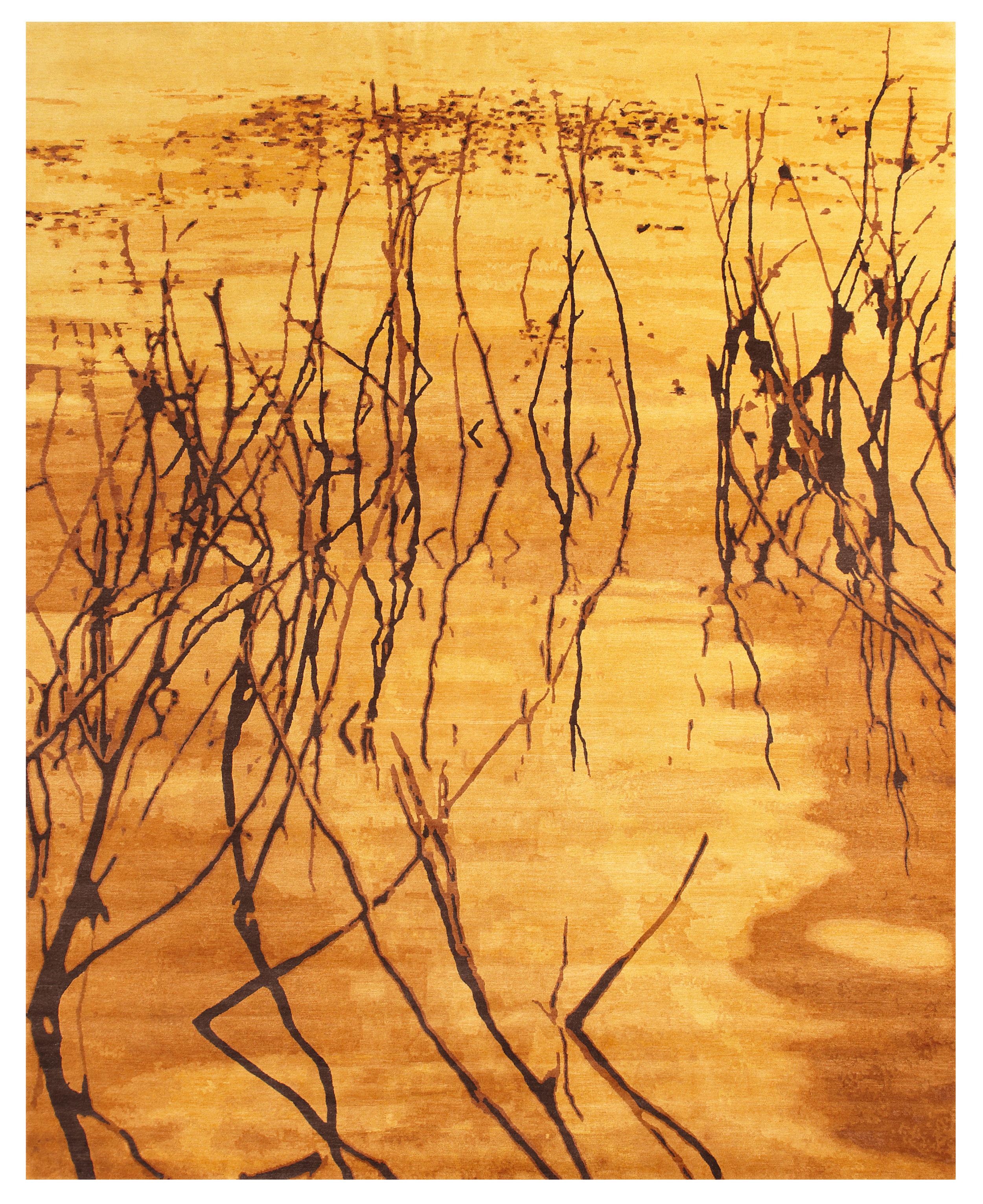 Waterdance Gold
