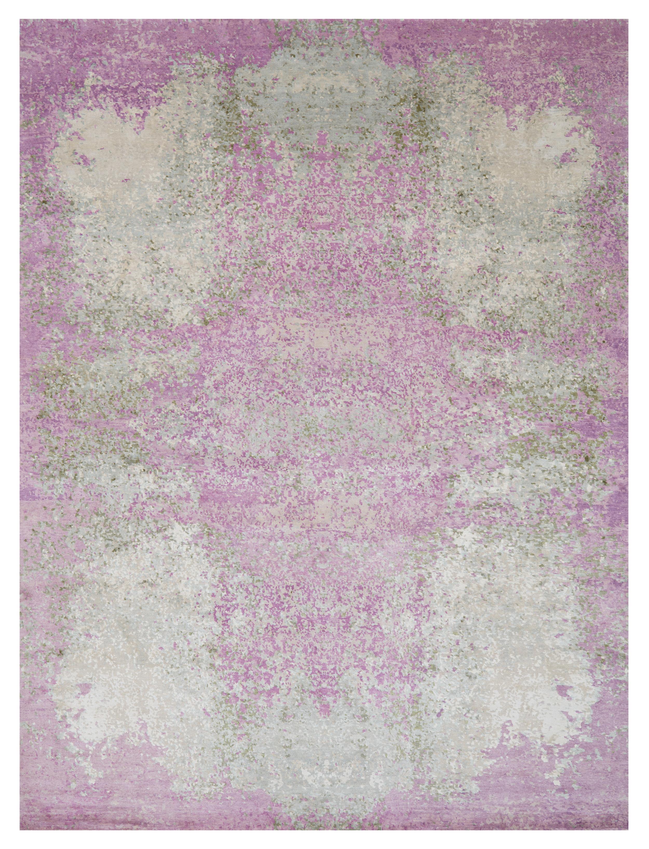 Ancestral Lavender