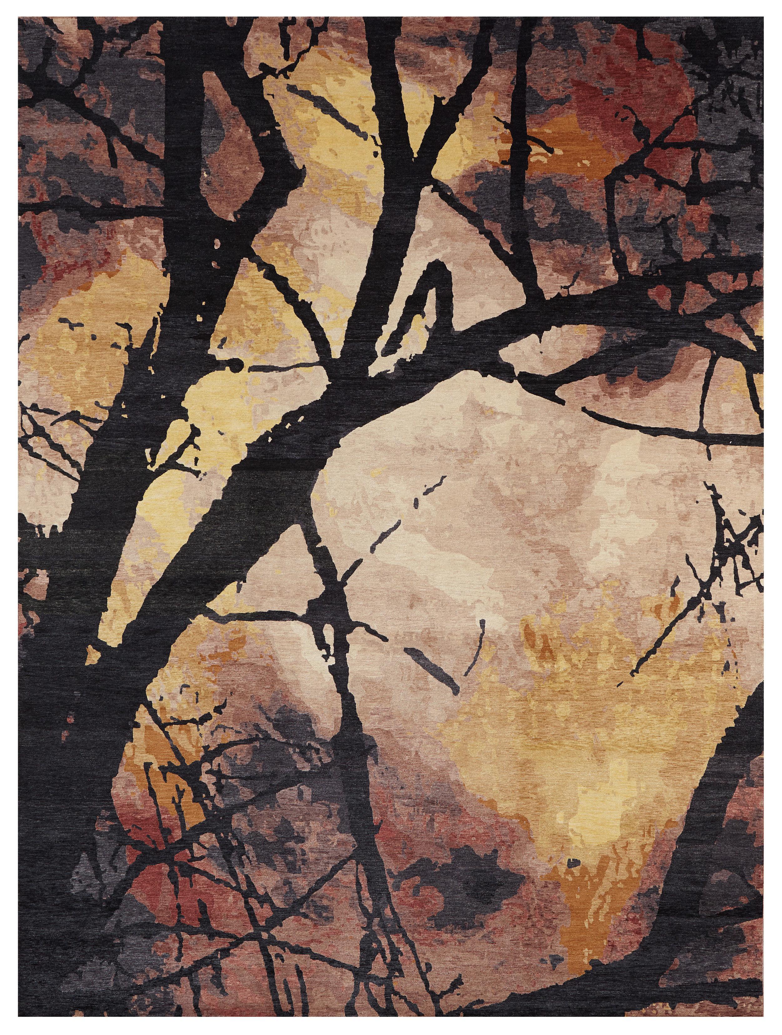 Dream Tree Night