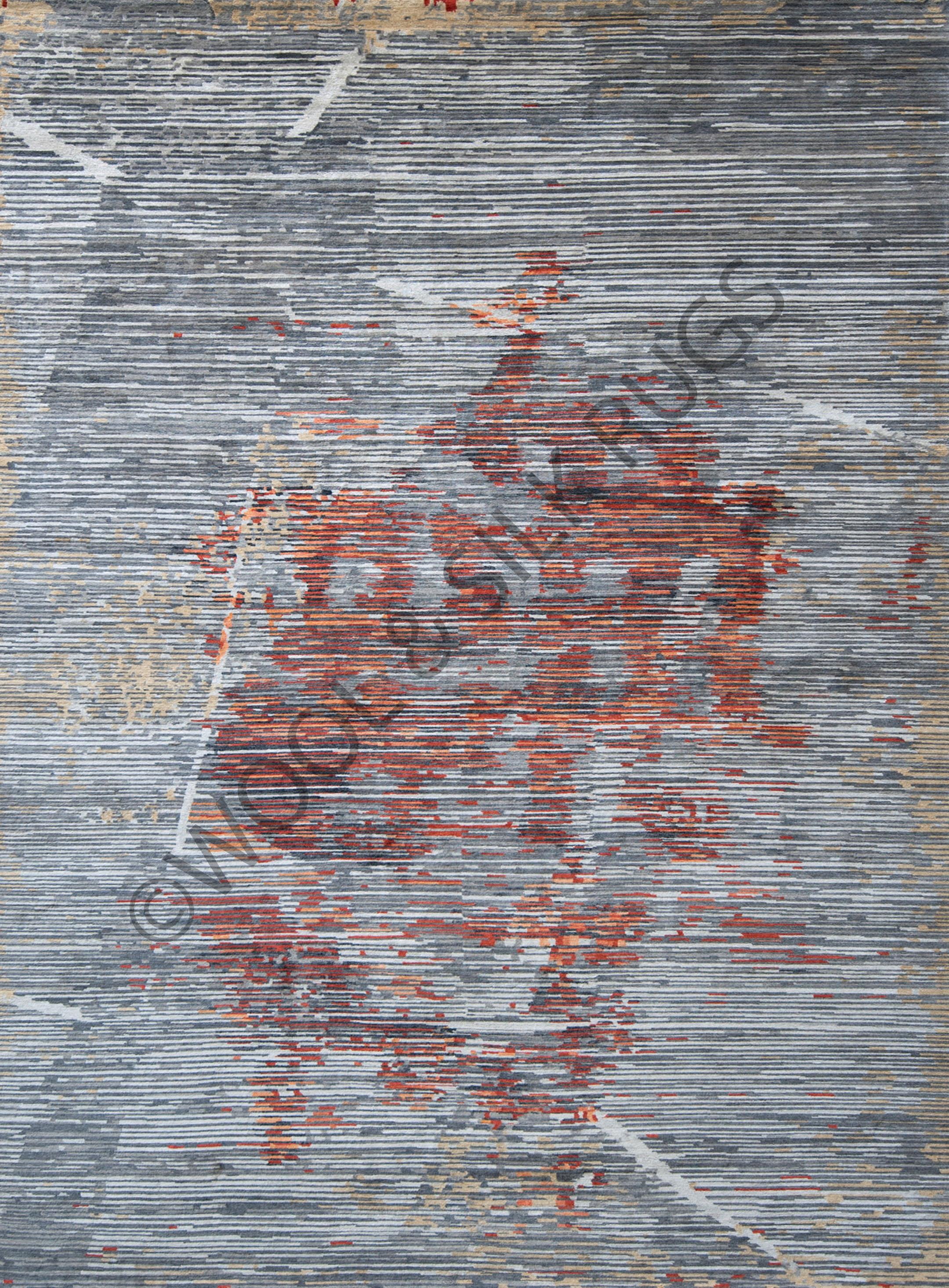Hard Rock-Spice watermarked.jpg
