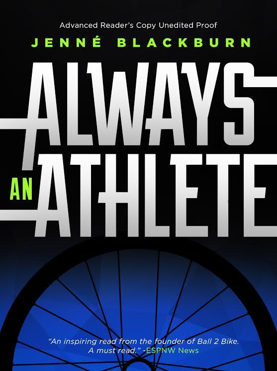AlwaysAnAthleteBook (1).jpg