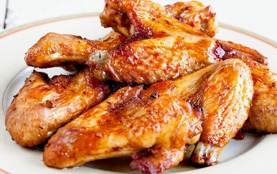 wings.jpg
