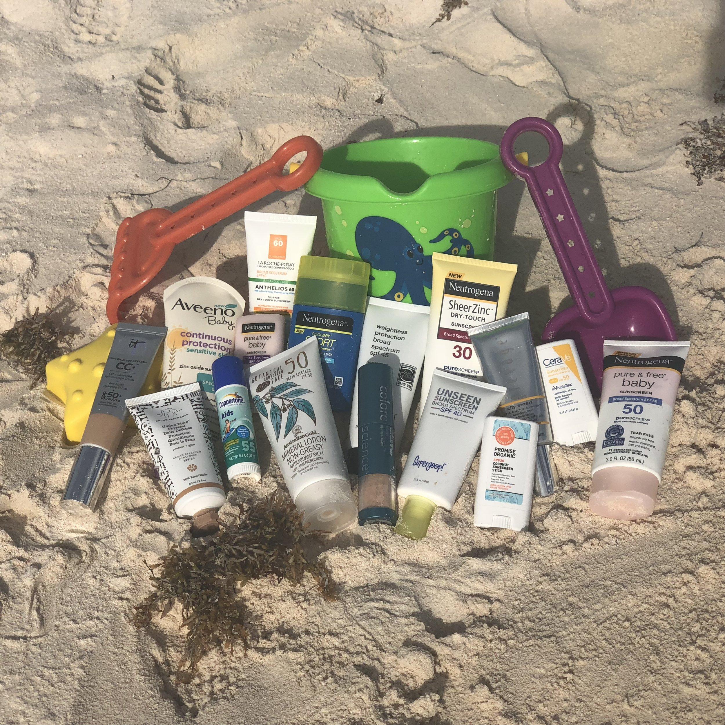 Product -Sunscreen.JPG