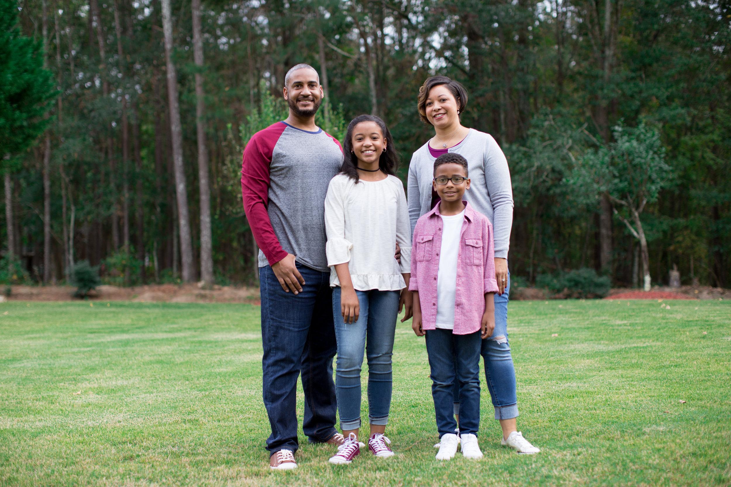 Belinfanti Family (1 of 30).jpg