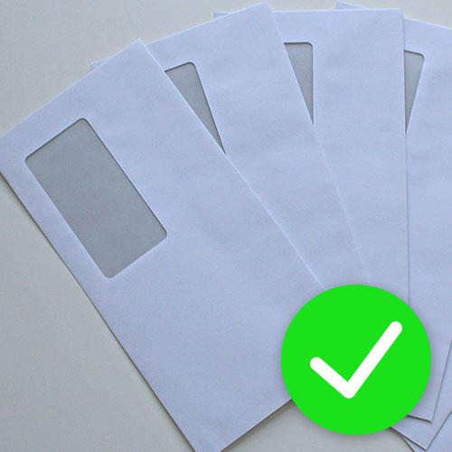 paper11.jpg