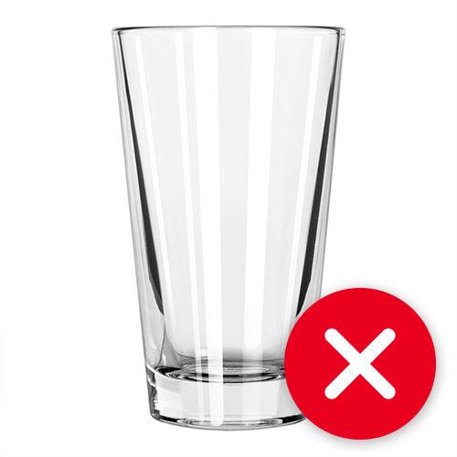 glass13.jpg