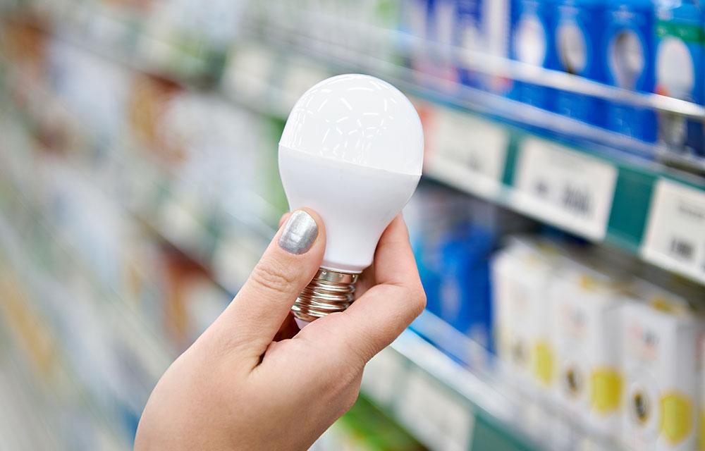 bulb_led.jpg