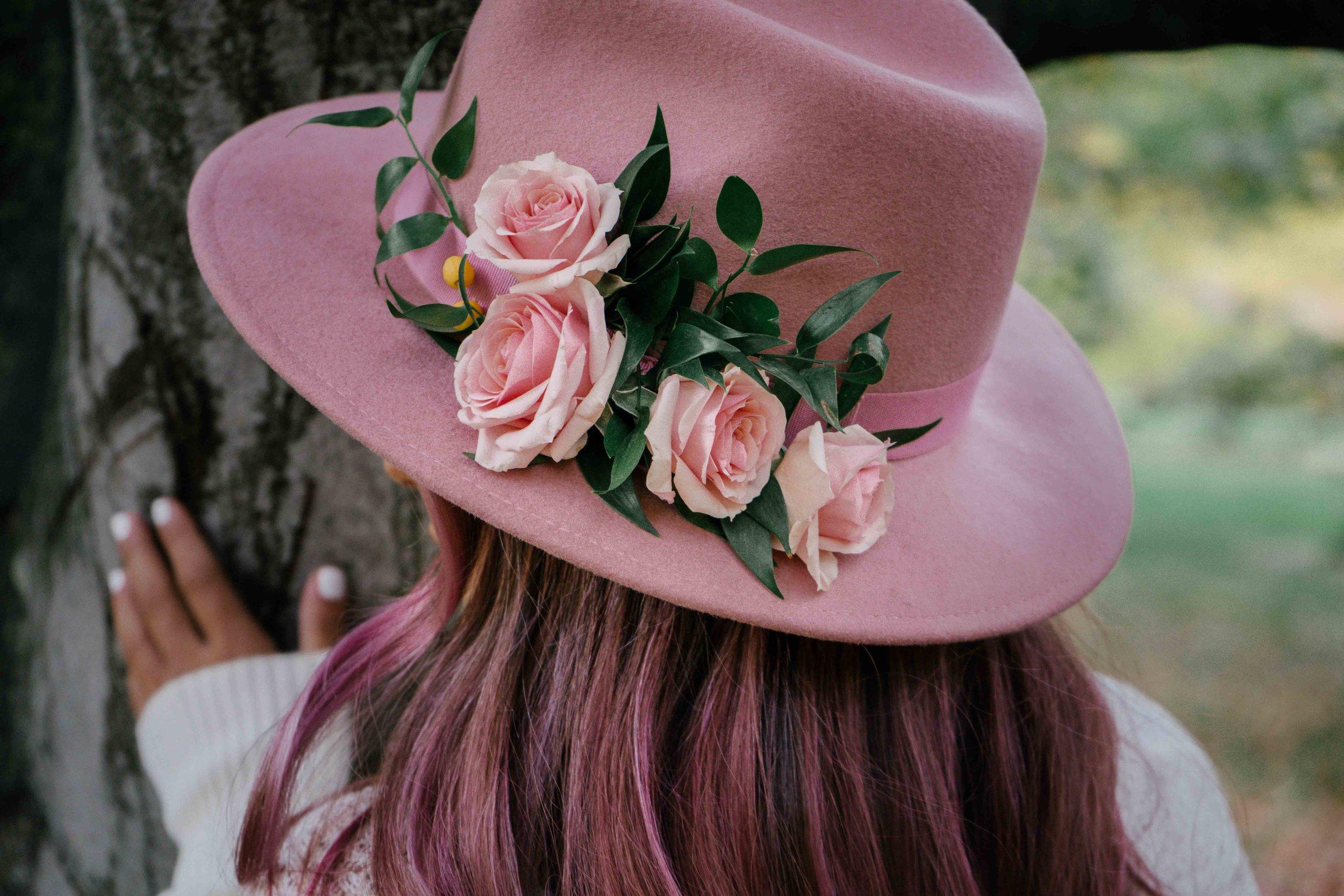 Bloom & Design Photography