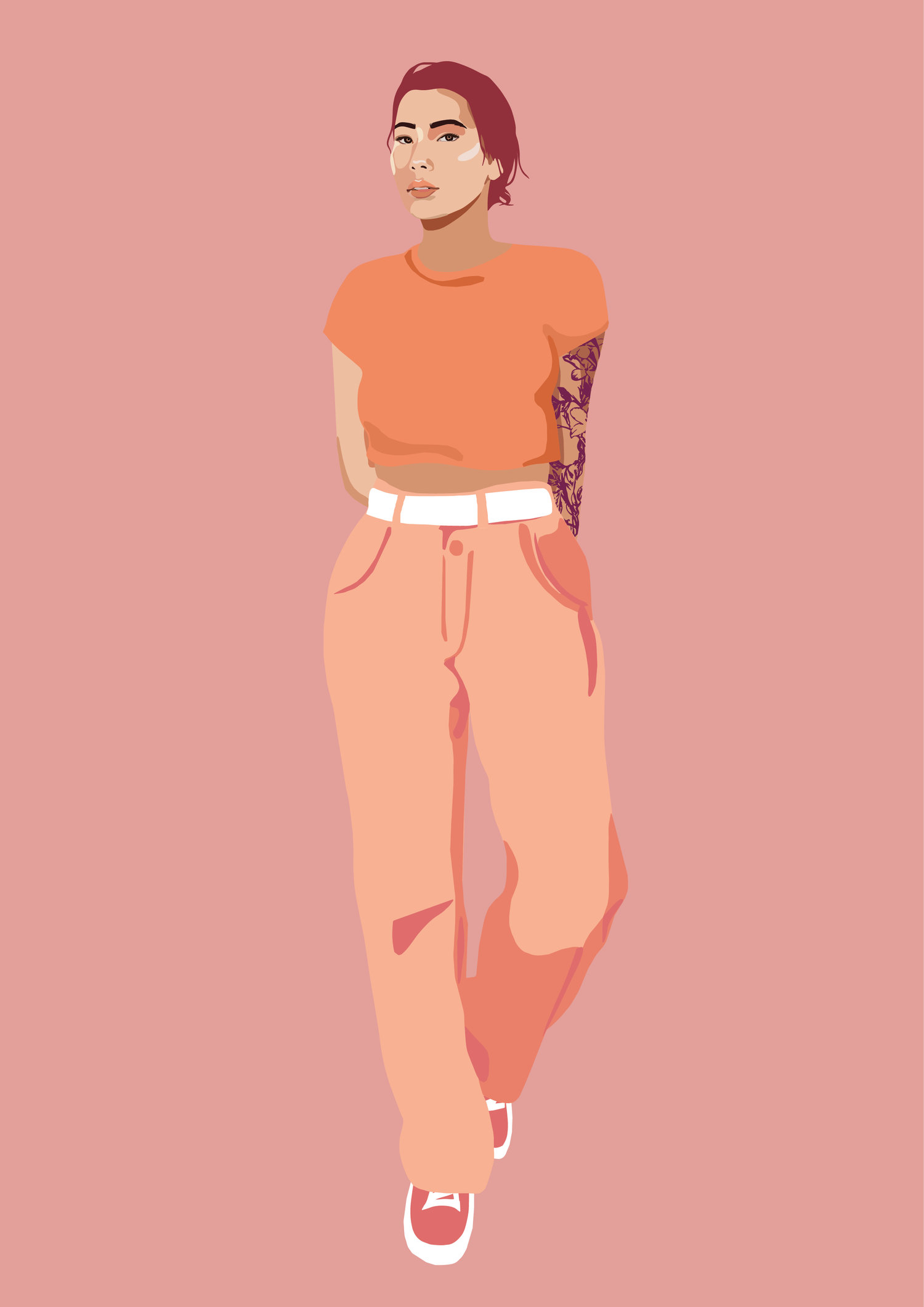 Jasmine-01.jpg