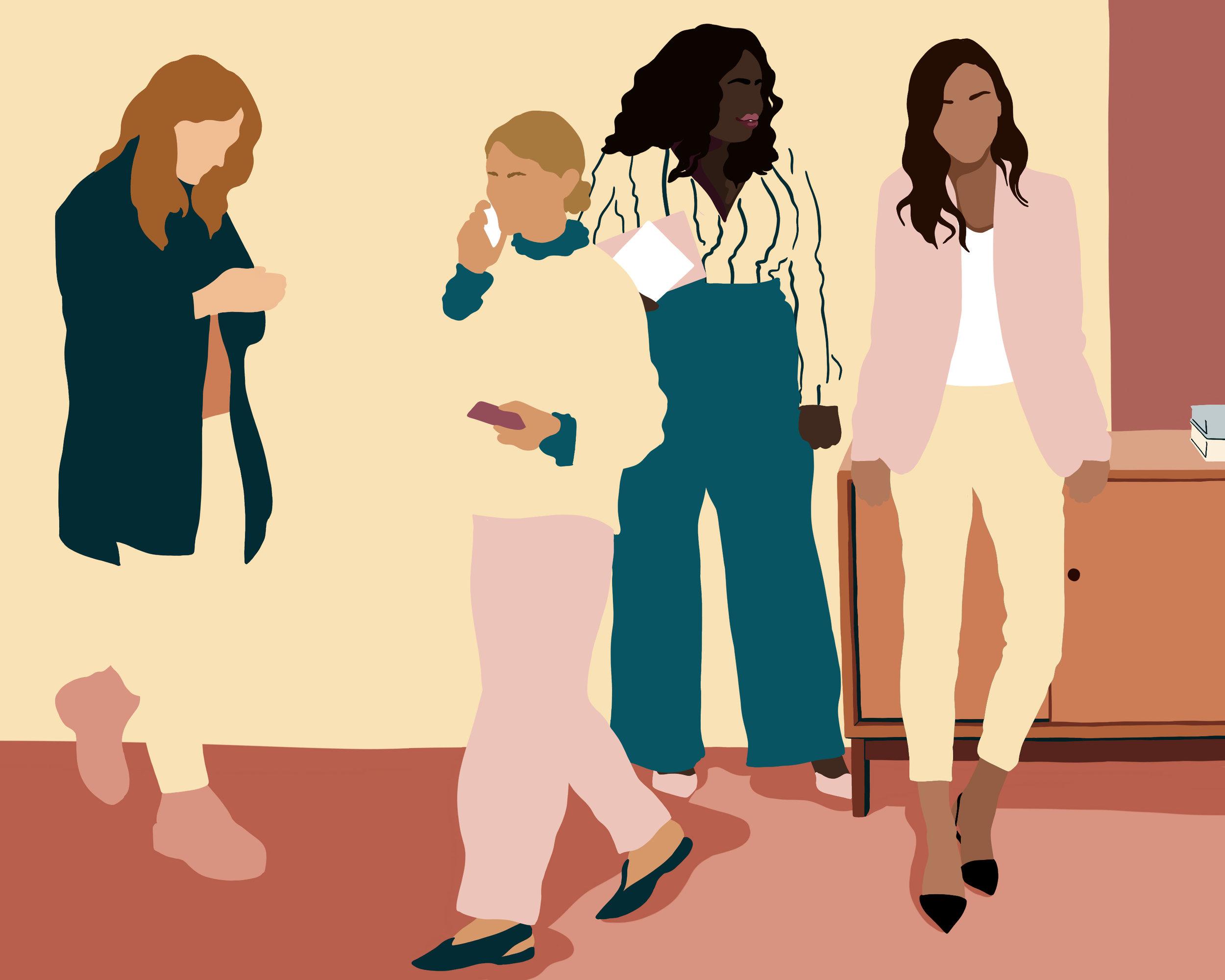 Women at work.jpg