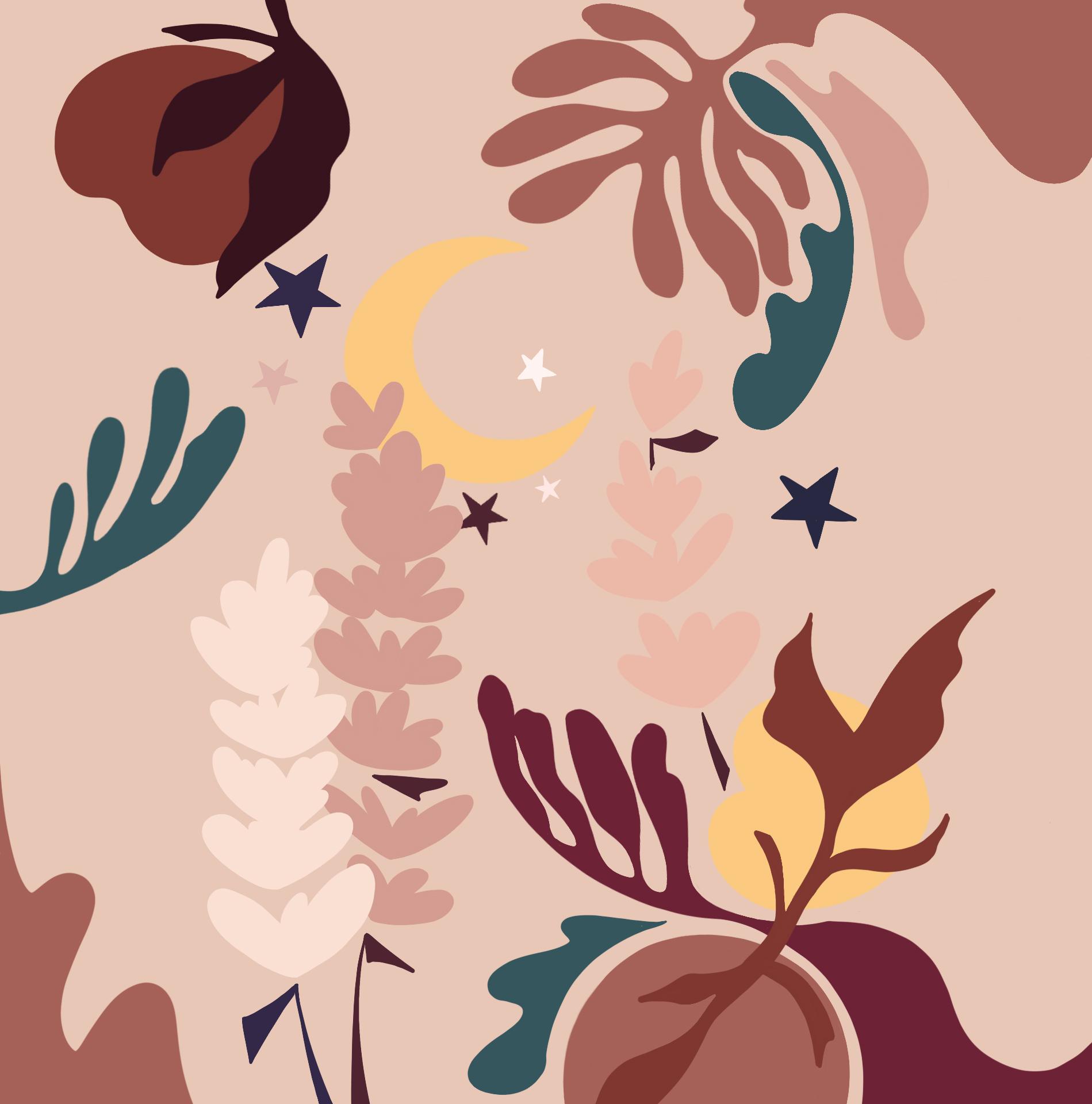 Pattern Illustration 1.jpg