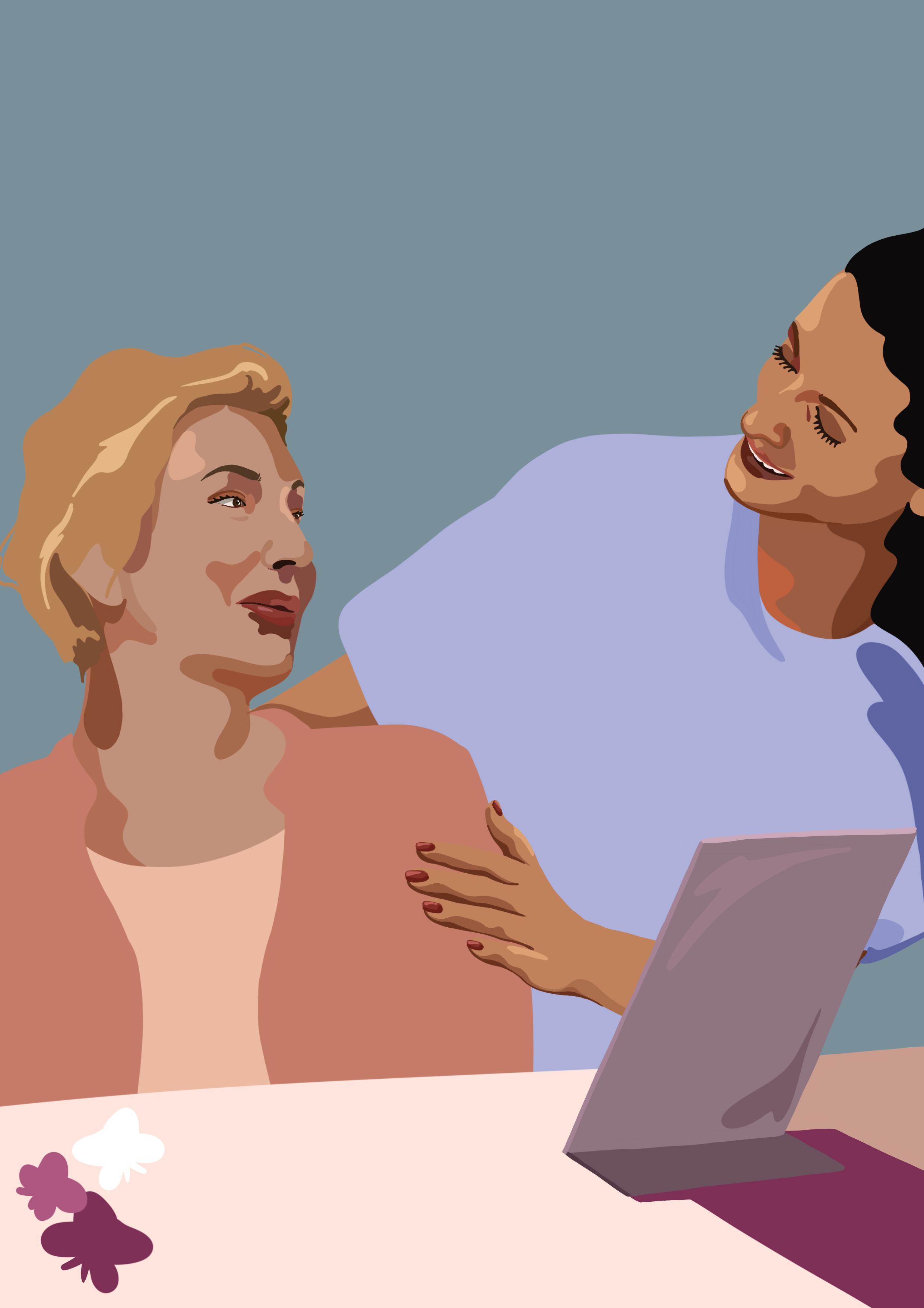 Illustrations2.jpg