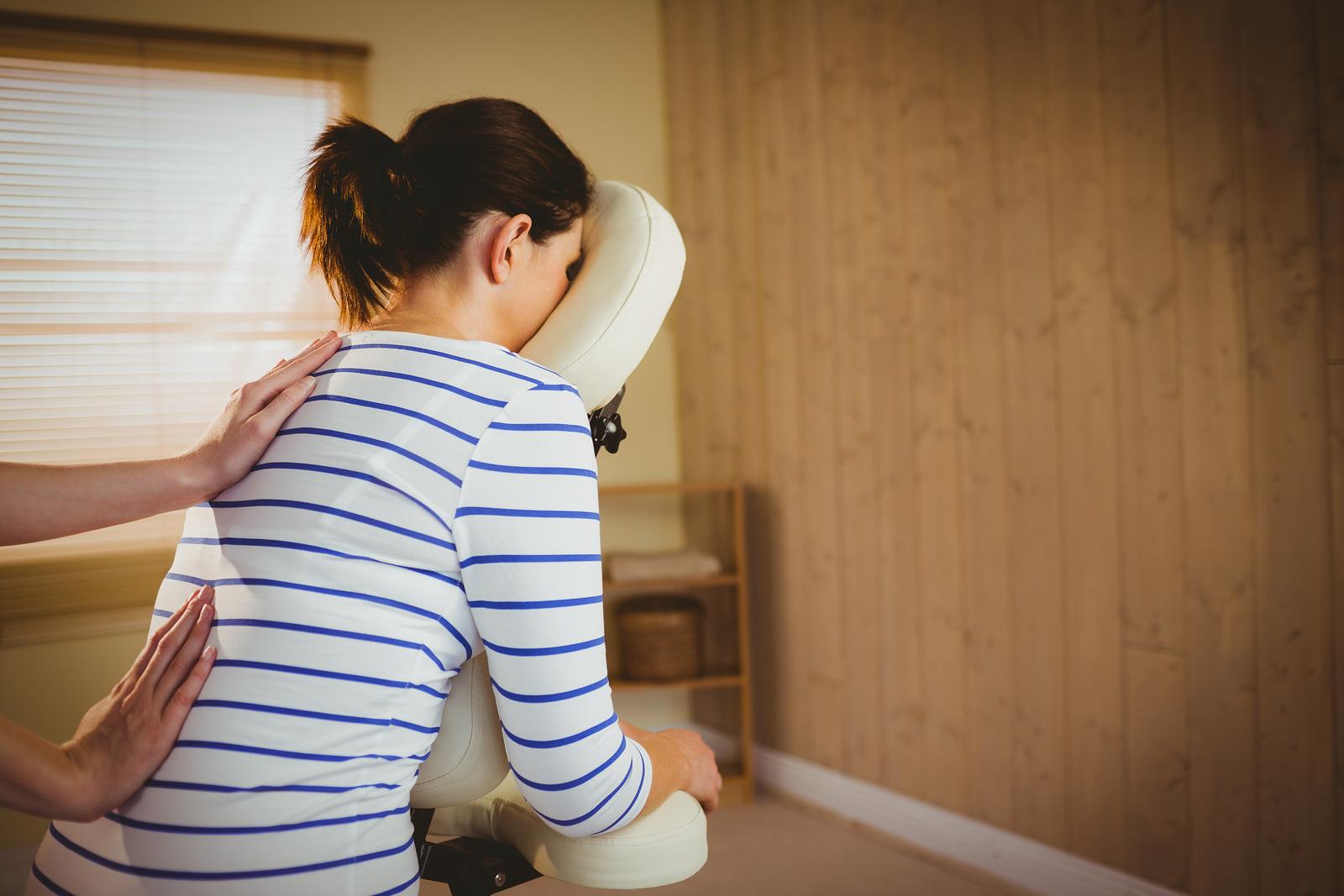 bigstock-Young-woman-getting-massage-in-99135968.jpg