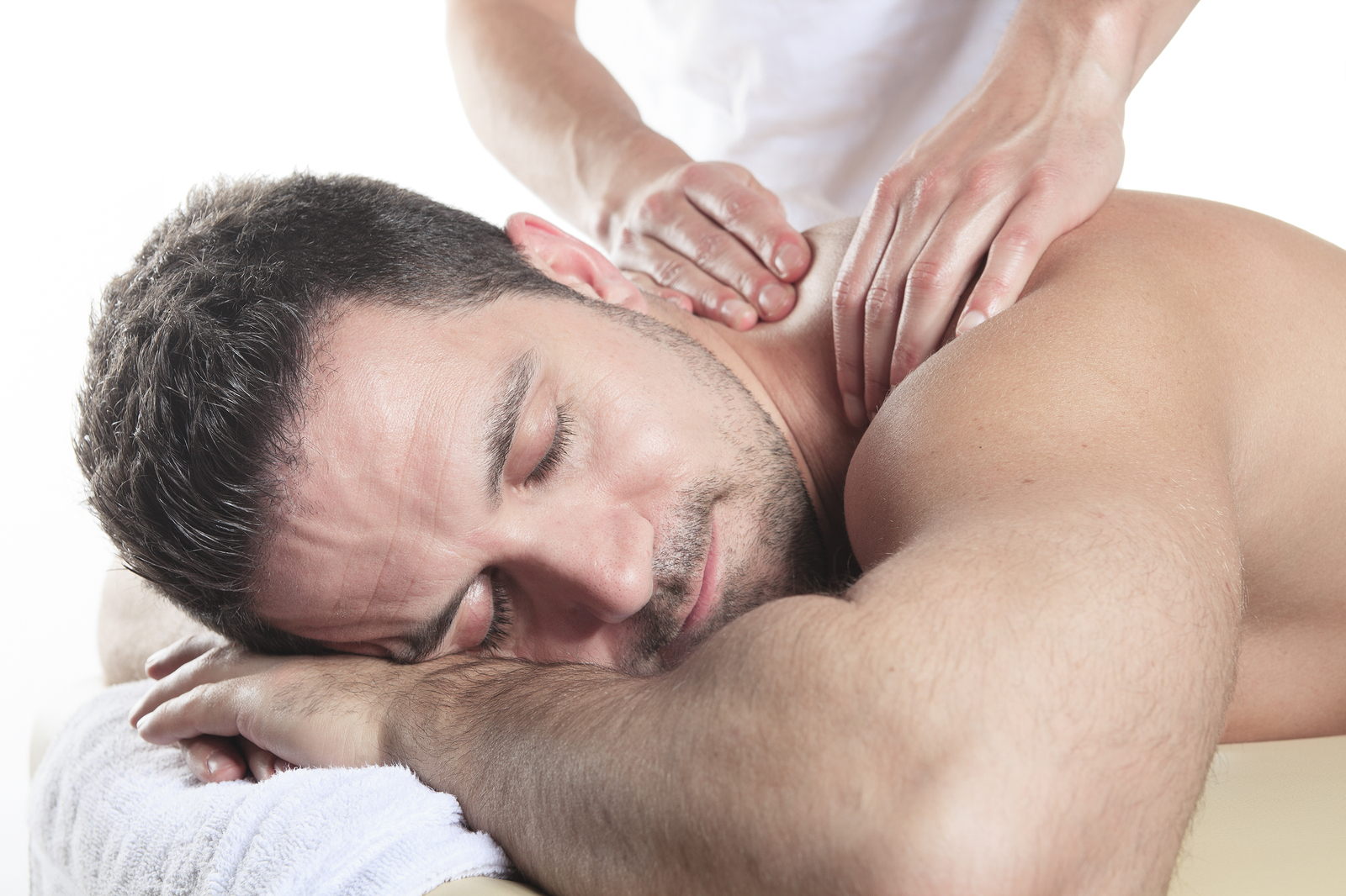 bigstock-Man-receiving-Shiatsu-massage--83366891.jpg