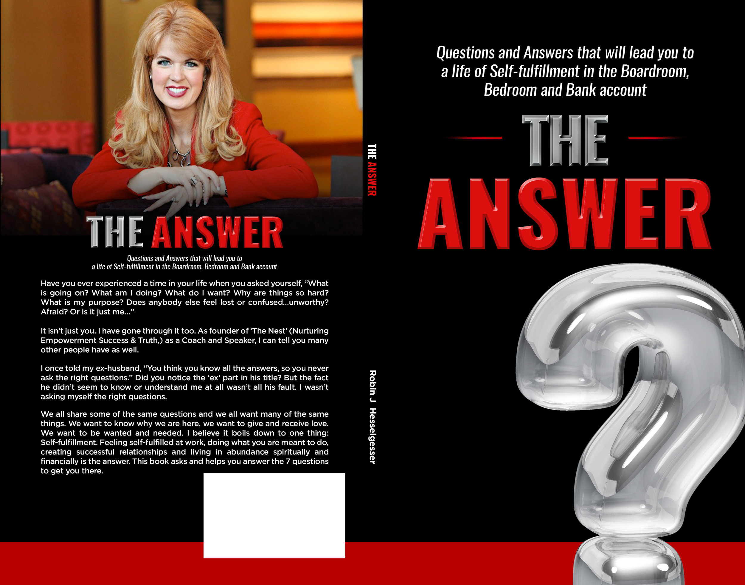 The Answer Full Cover Final.jpg