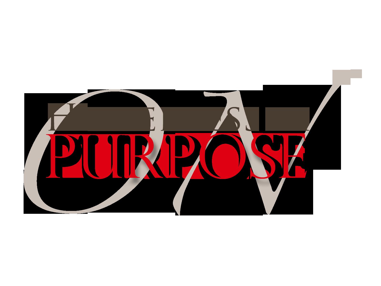 Hesselgess_Logo_Final_Alpha_PostCard.png