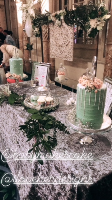 dessert table posh.JPG