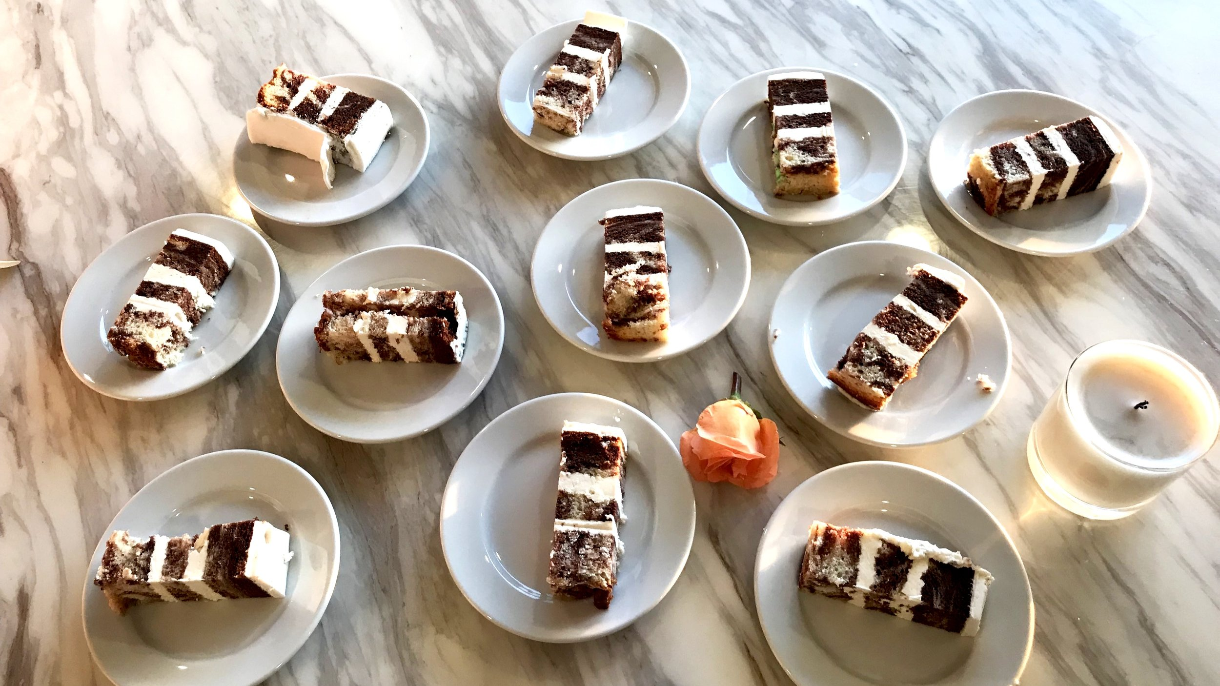 cake+slices.jpg