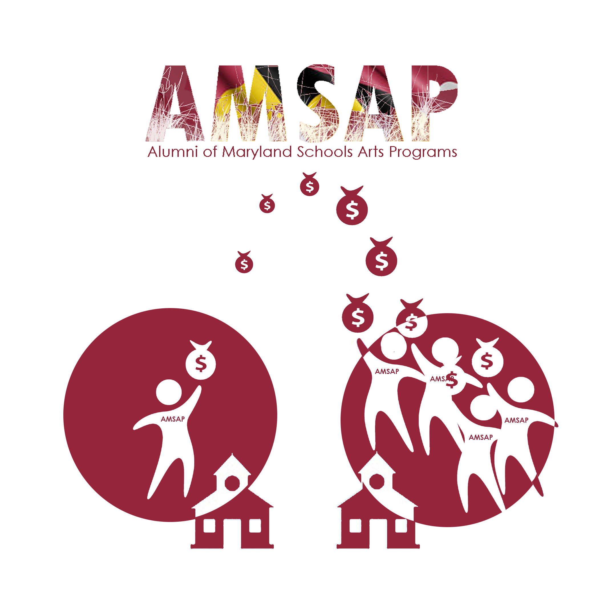 AMSAP Funding Infographic copy (1).jpg