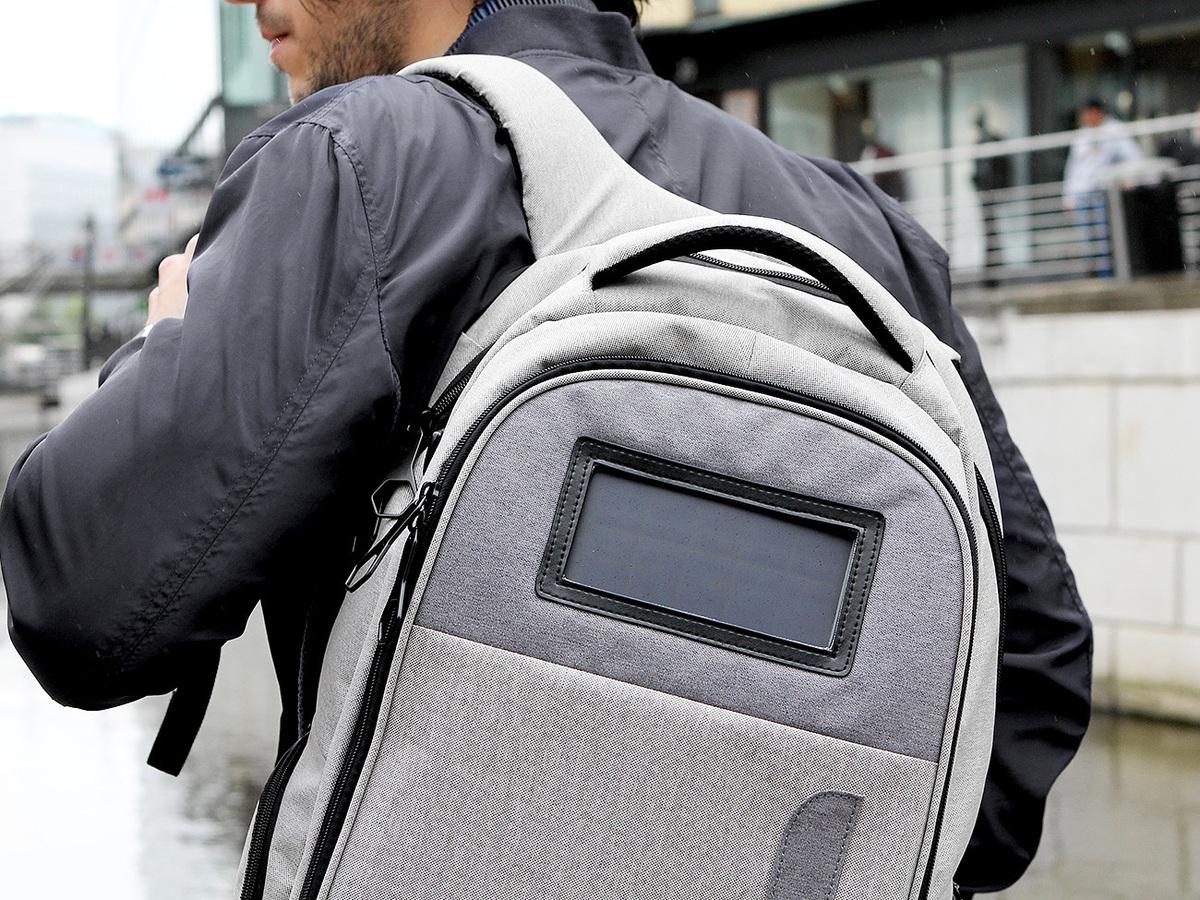 Lifepack Backpack  $300