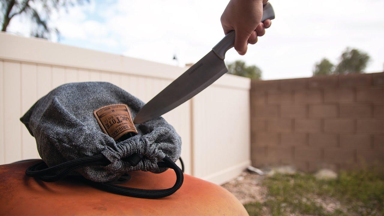 slash-resistant-backpack2_1024x.jpg