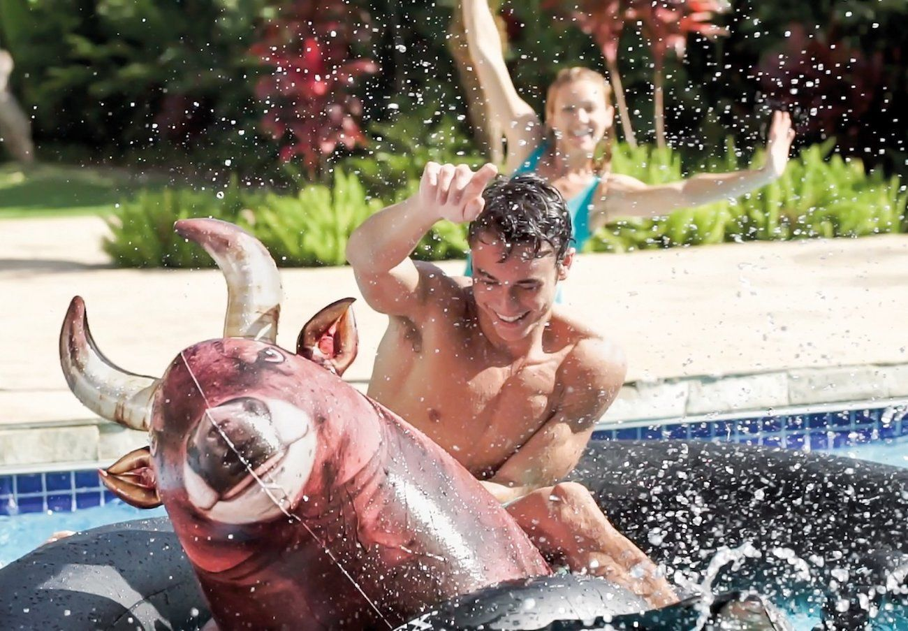 Intex-InflataBULL-Inflatable-Pool-Float-03.jpg