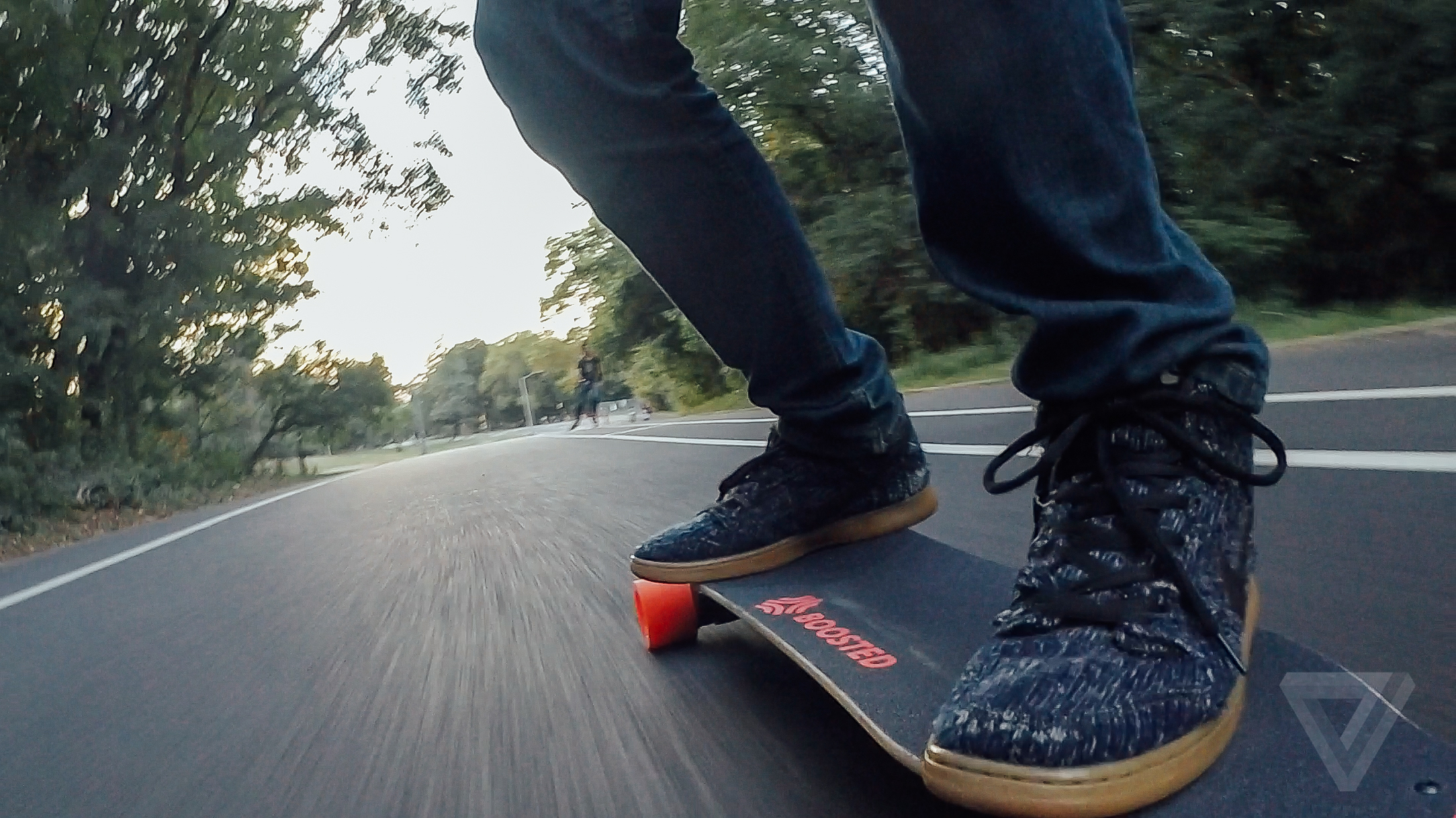 boosted-37-2.jpg