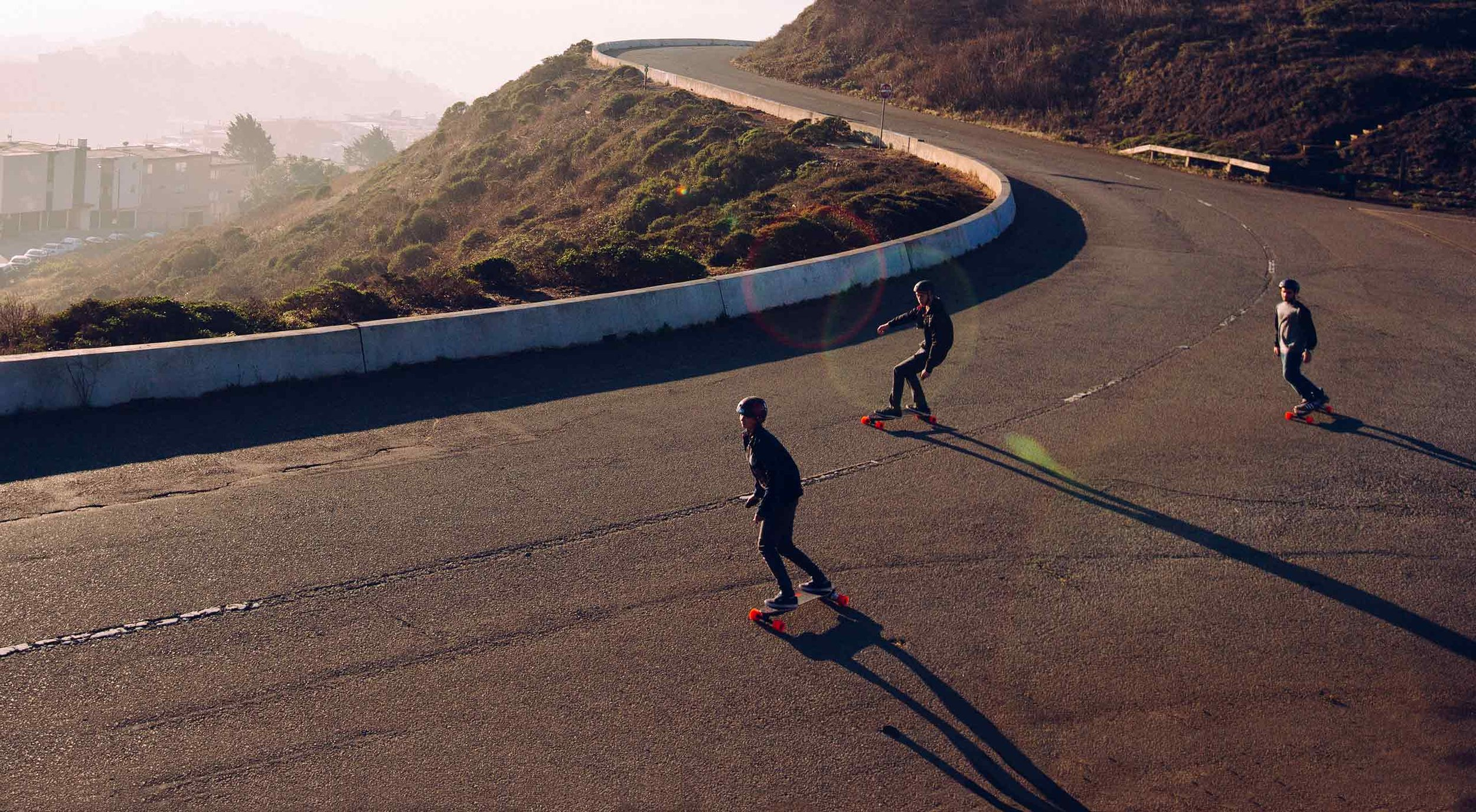 rawness_boosted_boards_curves_hills.jpg