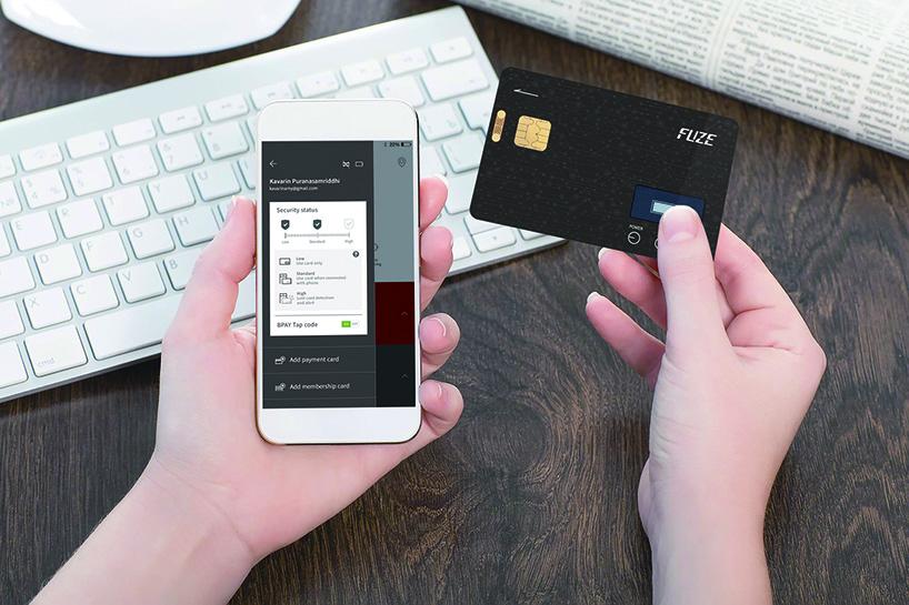 fuze-card-brilliantts-designboom-05-25-2017-818-001.jpg