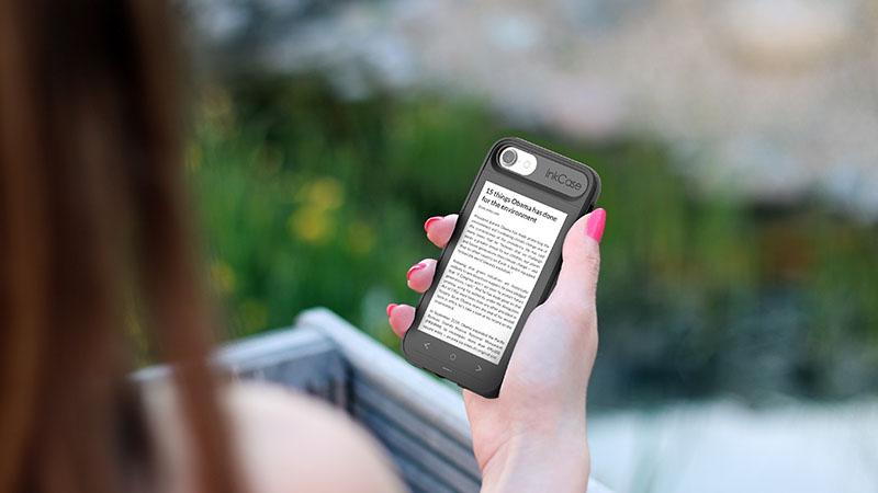 Carbon-Fibre-iPhone-Case-on-table1.jpg