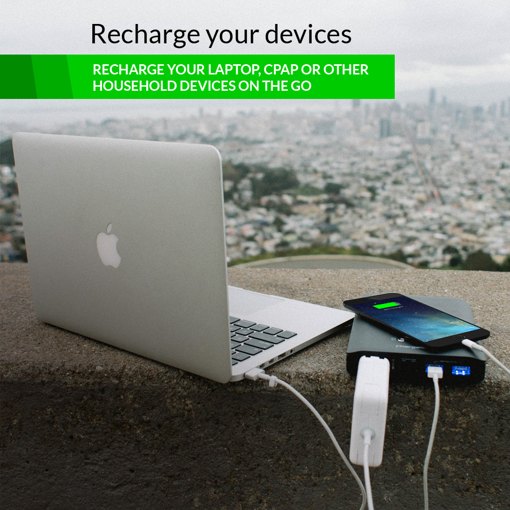 PPO-Recharge-Your-Devices.jpg