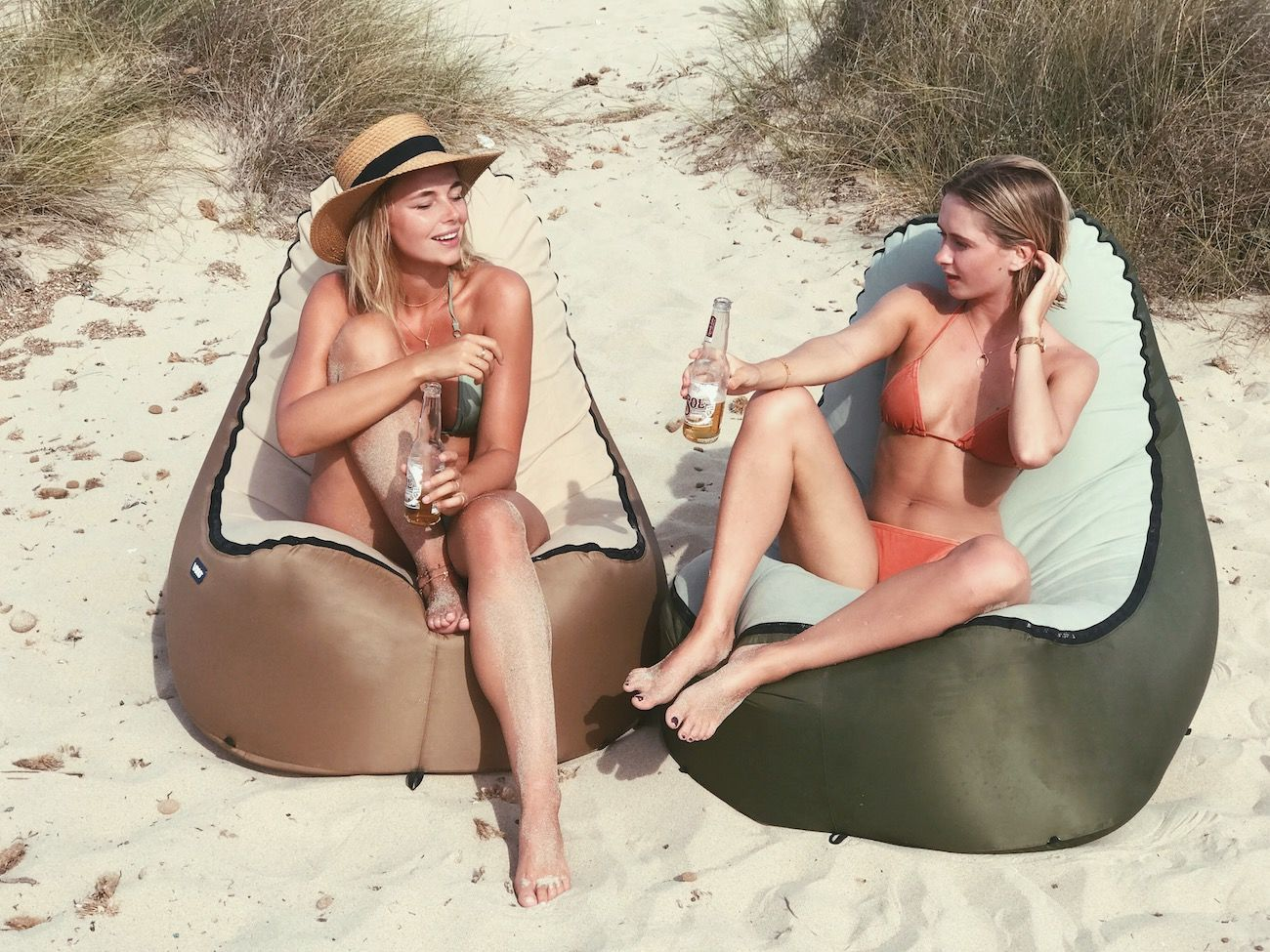 TRONO-3-Second-Inflatable-Chair-02.jpg
