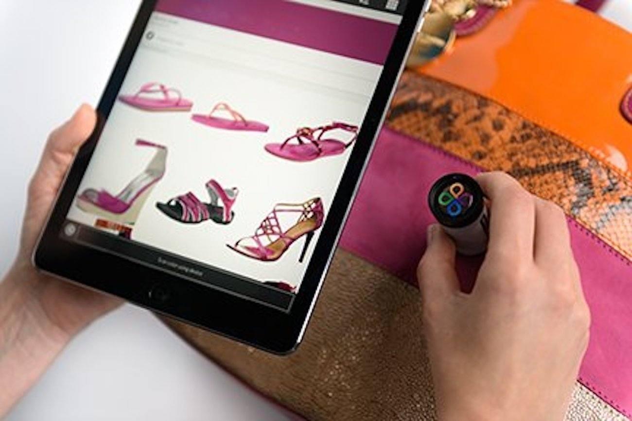 Color-Muse-Paint-Color-Identifier-5.jpg