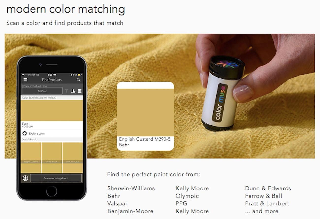 Color-Muse-Paint-Color-Identifier-6.jpg