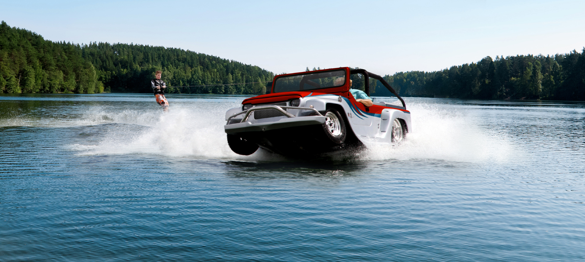 teal-watercar-6.jpg