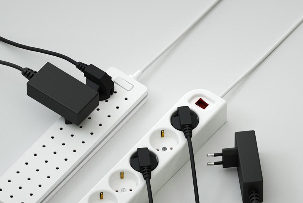 Pick your plug Frillstash