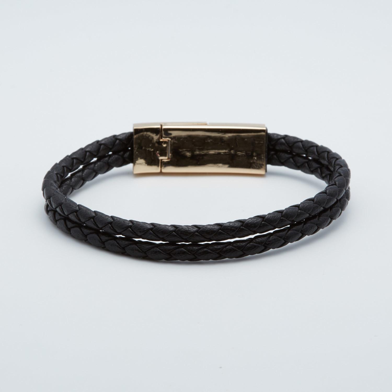 Torro Bracelet Frillstash