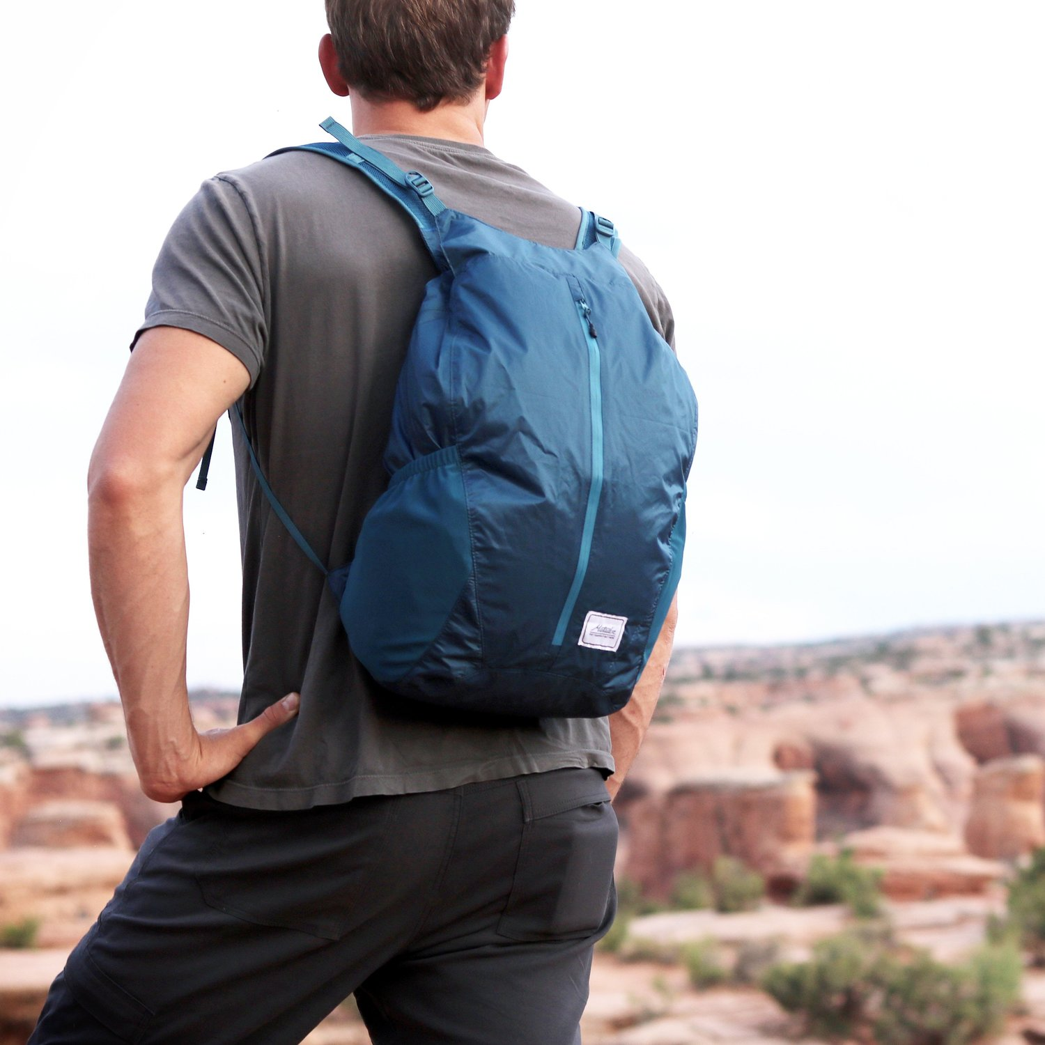 Matador Freerain Packable Backpack