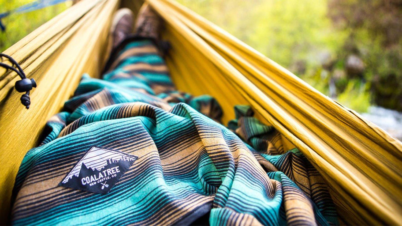 Kachula Adventure Blanket Frillstash